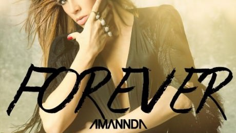 Amannda – Forever