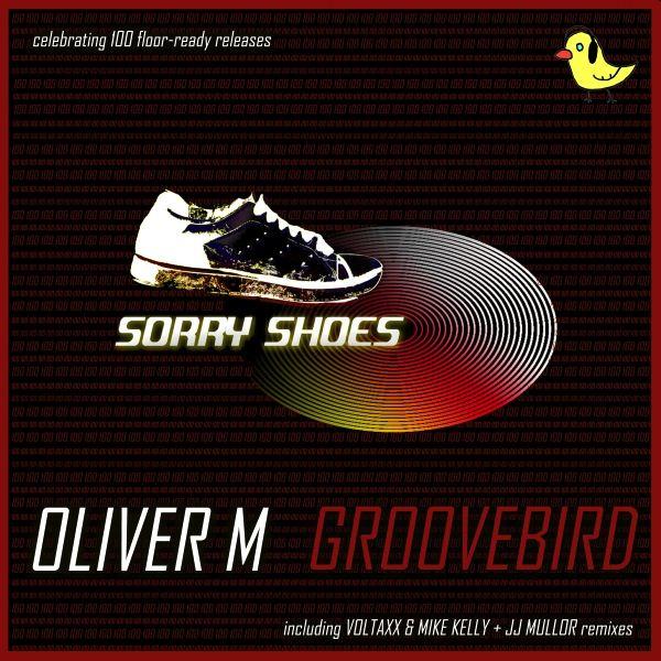 Groovebird-cover