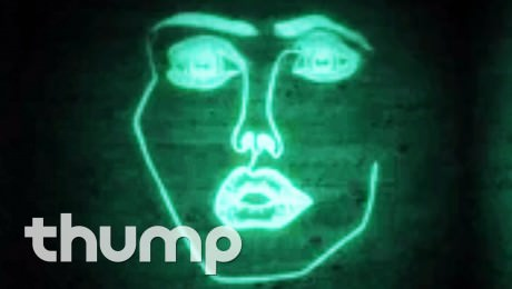 Disclosure – Apollo