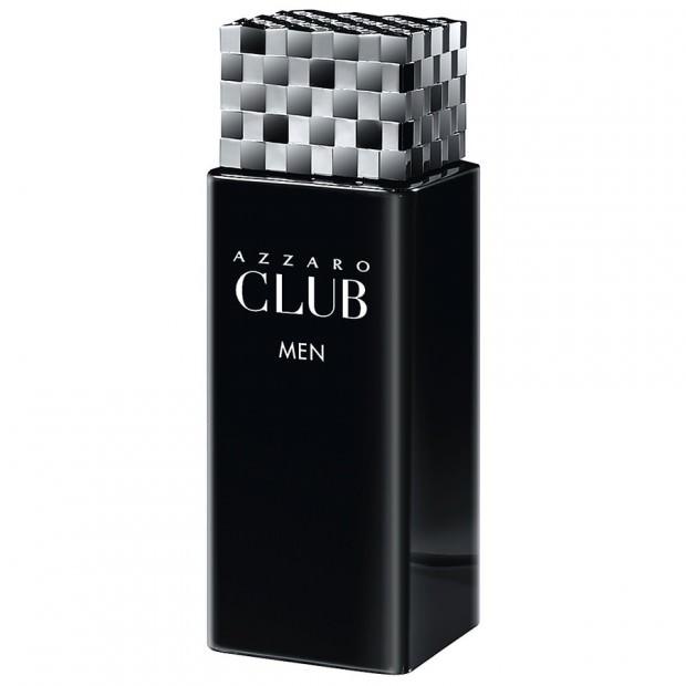 Azzaro-club-2