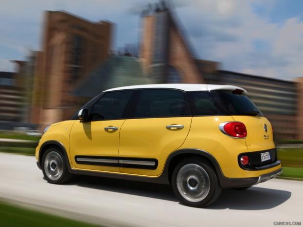 Fiat_500l_trekking_18