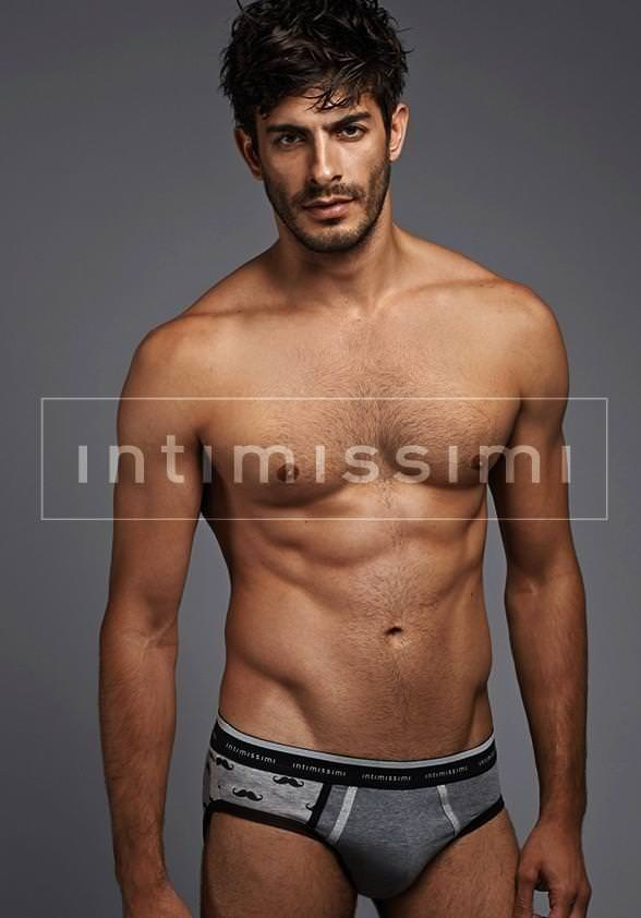Tao-Fernandez-for-Intimissimi-Spring-Summer-2014-02
