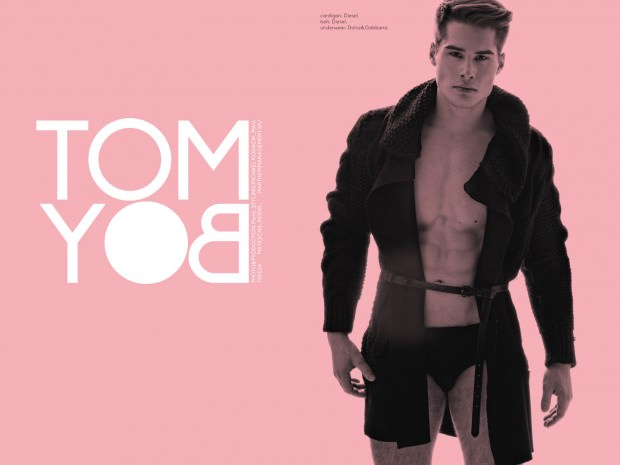 TomBoy-TheW-1