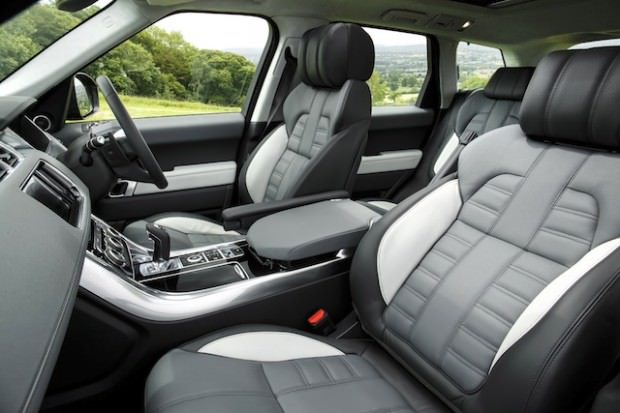 Chile_V8Supercharged_interieur-2