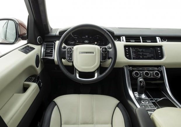 RRS_SDV8_14MY_Range_Drive_interior-1