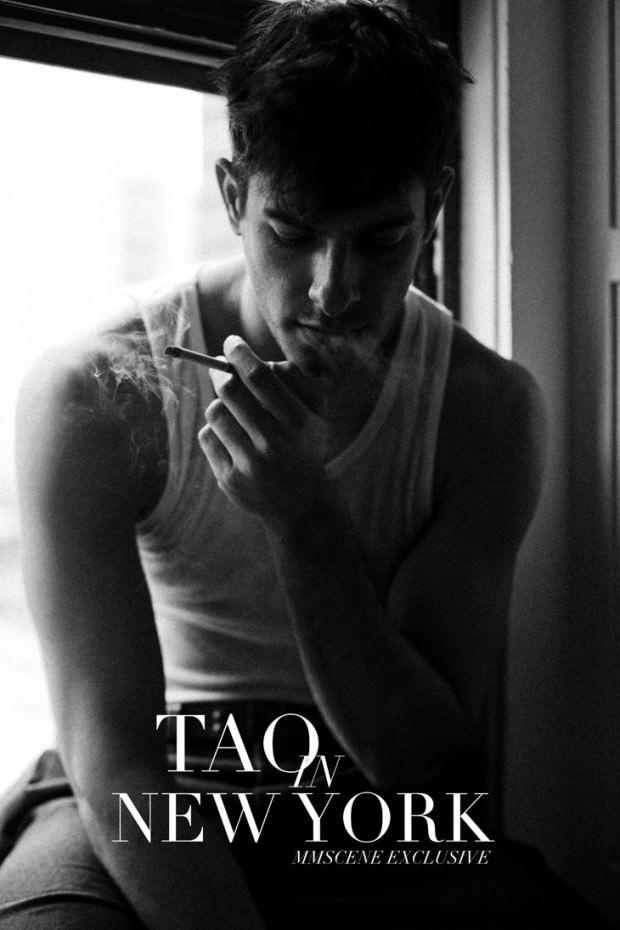 Tao-Fernandez-Jared-Bautista-01