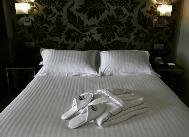 Detalle-cama-estudio-interior1