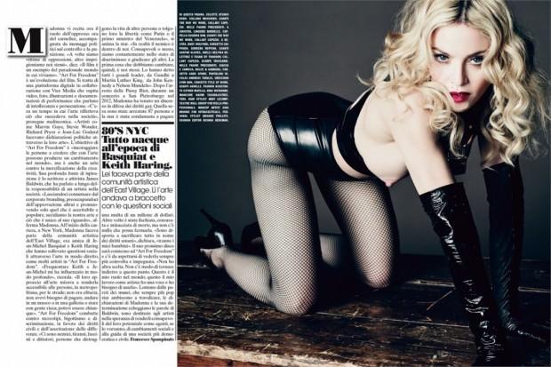 Madonna-Covers-LUomo-Vogue-MayJune-2014-By-Tom-Munro-3jpg
