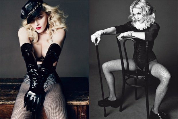 Madonna-Covers-LUomo-Vogue-MayJune-2014-By-Tom-Munro-4-pg