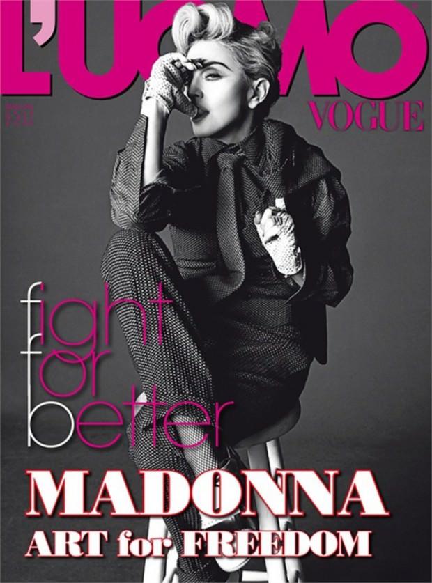Madonna_LUomo-Vogue_cover