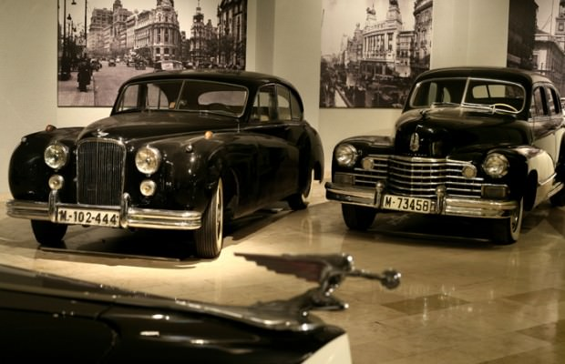 Museo-coches-2