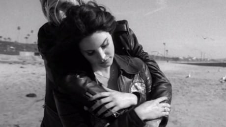 Lana Del Rey – West Coast (official video)