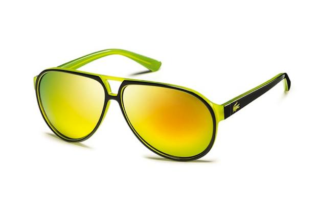 GUSMEN-LACOSTE-yellow-neon