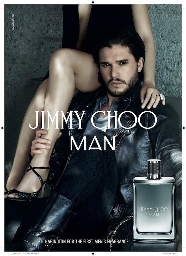 JIMMY-CHOO-MAN-VISUAL-ADVERTISING-C-1.41
