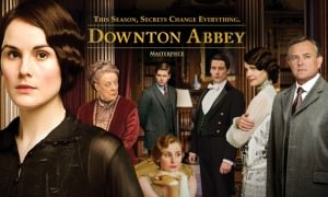 Downton Abbey – The Saga Continues