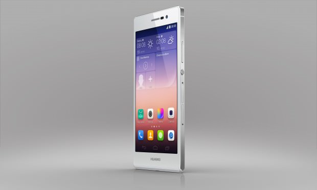 Huawei-Ascend-P7-1