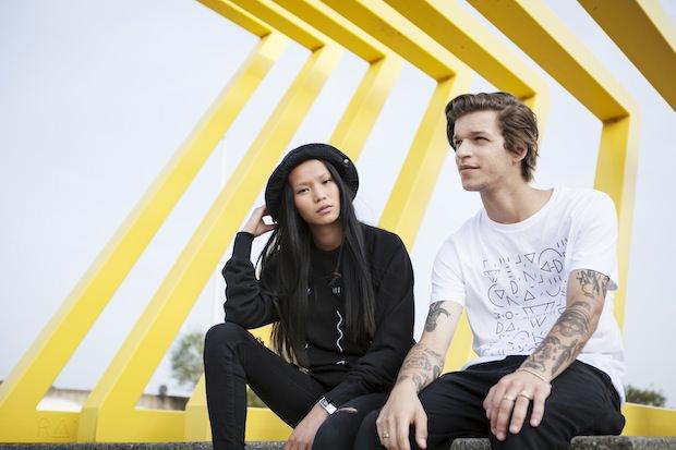 WECANDANCE and the Fashion Universe