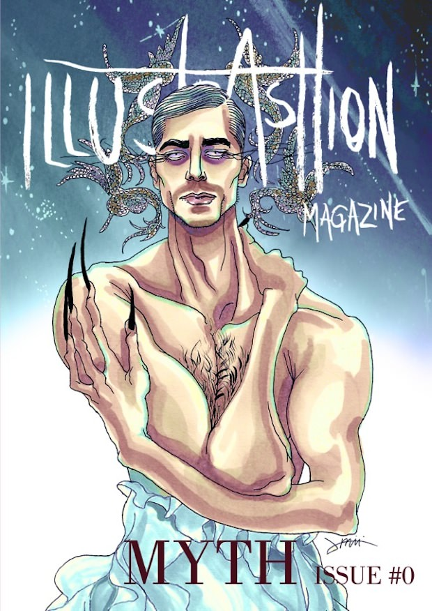 ILLUSTRASHION-MAGAZINE-1