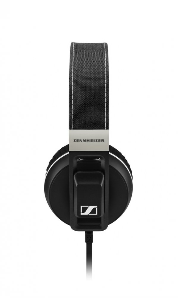 SENNHEISER and Let Your Ears Be Loved