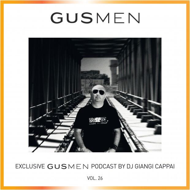 podcast-giangi