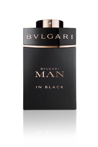 MAN-IN-BLACK-EDP_100-ml