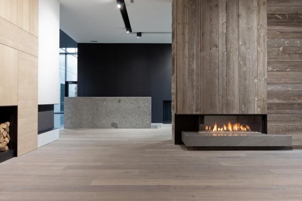 entre-5-et-10-Fireplaces-Depuydt-128-img02