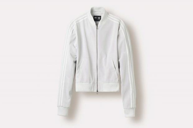 pharrell-williams-x-adidas-originals-2014-fall-winter-tennis-pack-FACE