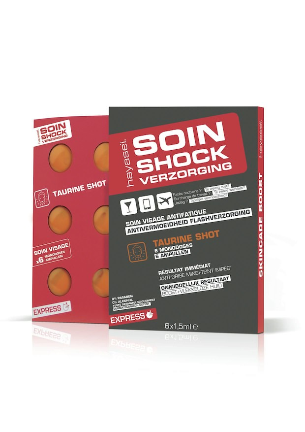 SOIN-SHOCK-2